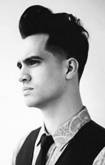 How To Get A Haircut Like Brendon Uries Quora