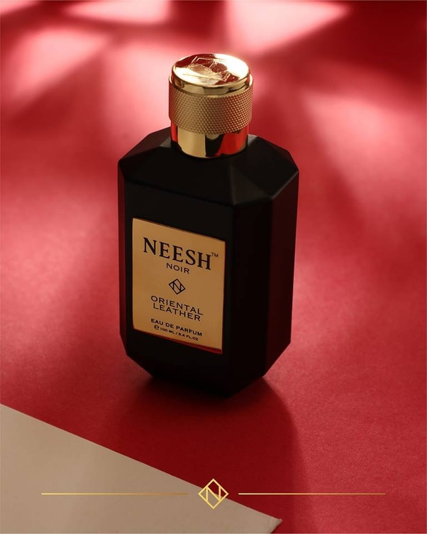 What Are The Best Perfumes For Men That Are Available In India Quora