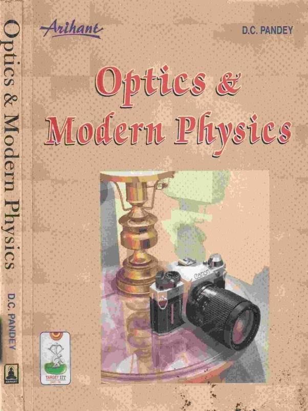 Which site can be used to download the pdf of dc pandey optics and if you can purchase please purchase it ccuart Image collections