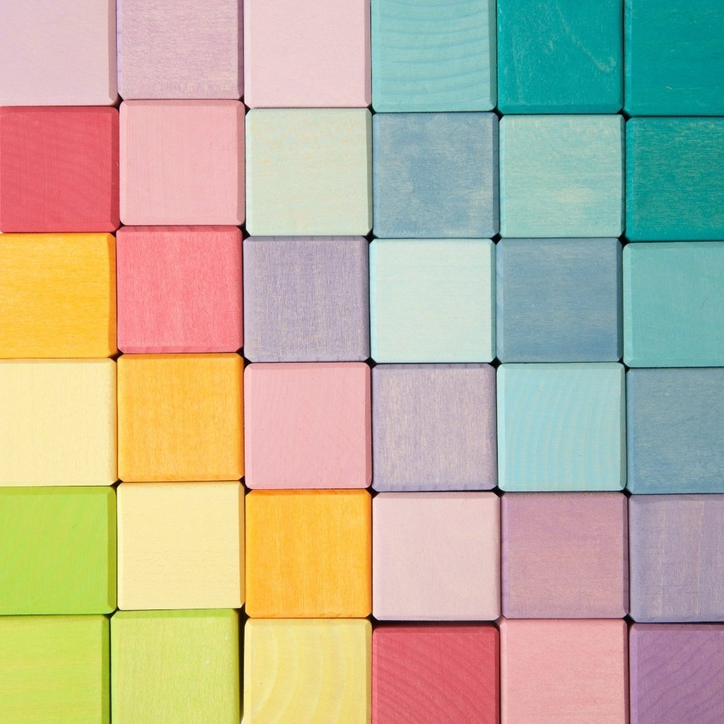 Pastels Too Are Evaluated From Mild Colors To Black Despite Their Convenience Very Flexible