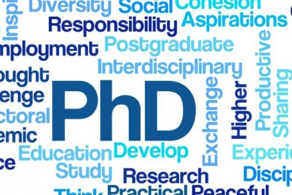 How competitive is the admission into Stanford's PhD program