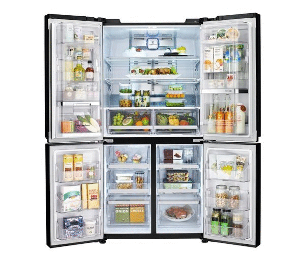 what brand of refrigerator is good to get in india quora