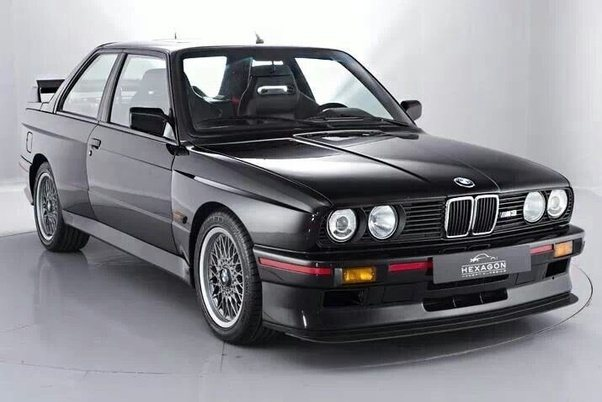 Which Is The Best BMW Quora - Best bmw ever