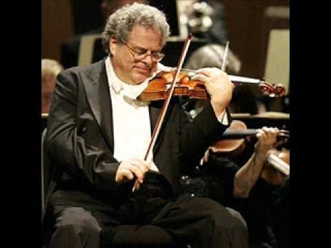 Best Violinist In The World 2020 Who is the best violinist in the world?   Quora