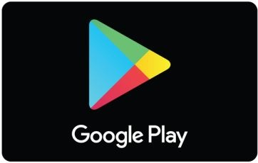 How to check the balance of a Google Play card - Quora