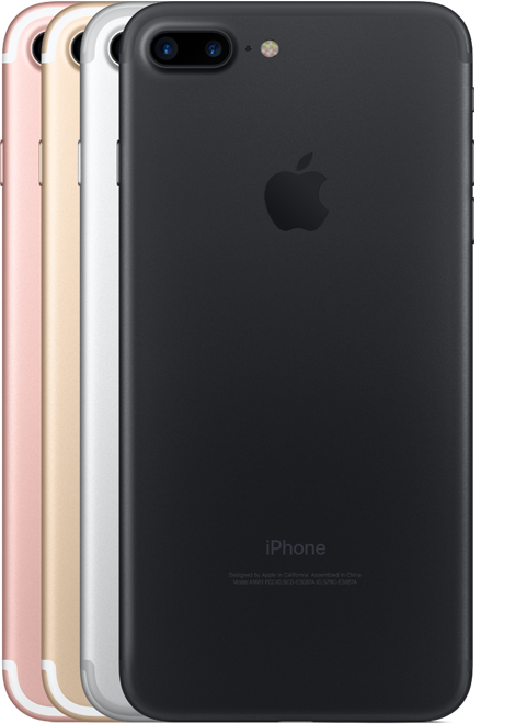 Which Is The Best Colour In Iphone 7 Plus Quora