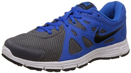 asics shoes quora careersafeonline student 670648