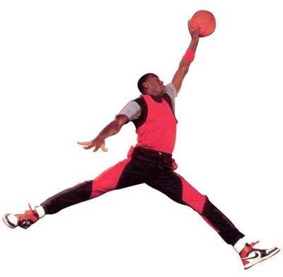 Images De Logo Air Jordan