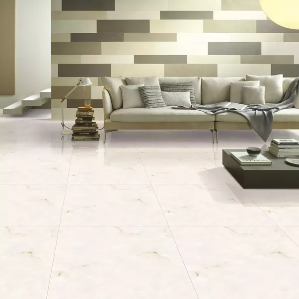 What Are The Different Types Of Wall Tiles For Home Quora