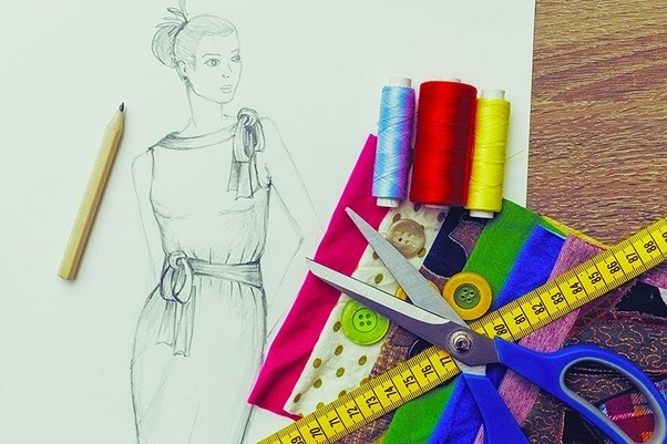 How to get admissions for fashion designing courses quora - Do you need a degree to be an interior designer ...