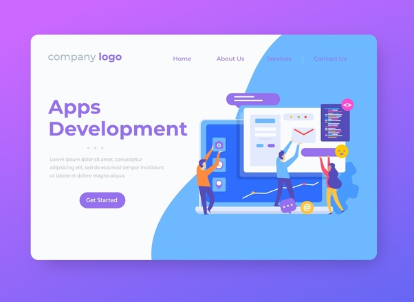 Where can I find the best web development services? - Quora
