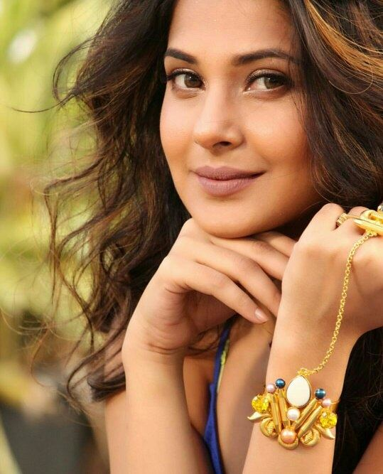 Which is your favorite TV actor/actress from India? - Quora