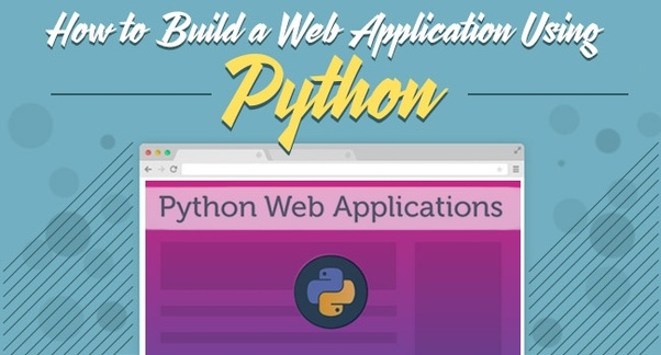 What are the steps for learning python? - Quora