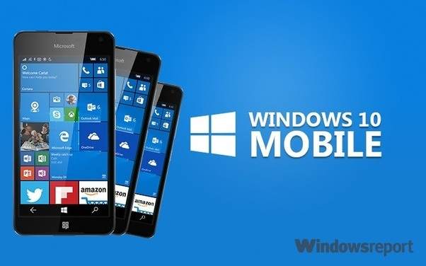mobile spy for windows phone