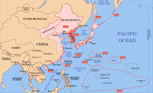 How did japan exploit korea from 1910 to 1945 quora japanese occupation of korea lasted until 1945 when the japanese were defeated in world war ii following the war korea was gumiabroncs Image collections