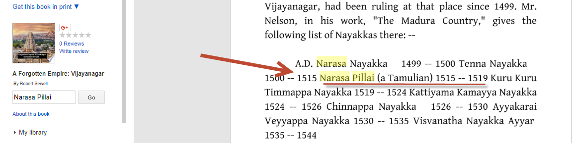 Which caste of Tamil Nadu has the best claim to lineage of