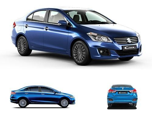 Which Is The Best Sedan Car In India Under 8 Lakhs?   Quora