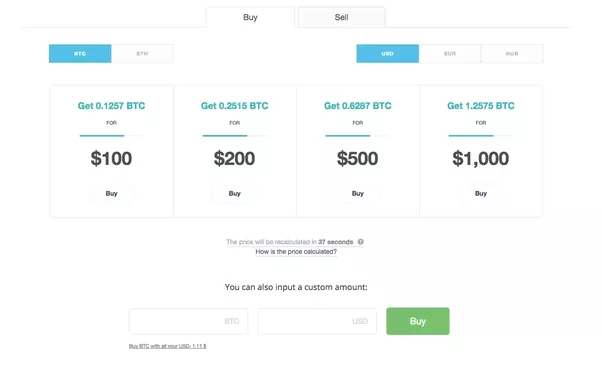 Any exchange platform based outside india that facilitates buy and cards debit and credit physical and virtual in any currency including inrwe have also created a special simplified interface for bitcoin beginners ccuart Choice Image
