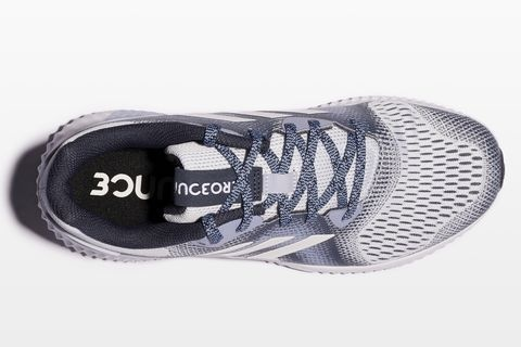 info for 6f2c4 0dd3a To get things started, its helpful to understand the purpose of each  element of a running shoe and how even the slightest differentiation may  affect your ...