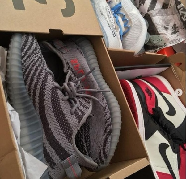 d683d54a29f66 What Are The Best Adidas Yeezy Boost 350 S To On Dhgate Quora. Yeezy 700  Boost Dhgate Review