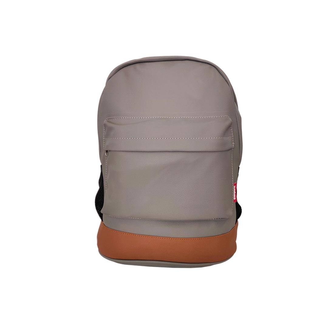 They have BACKPACKS of RoadGods as well which are Traditional backpacks can  be easily accessed by razor cutting them or through their unprotected  zippers. 0aae7b795bd68