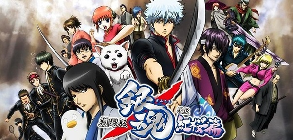 What Are The Best Fantasy/action/romance Anime That