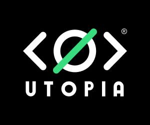 Why is Utopia P2P the biggest revolution of 2019? - Quora
