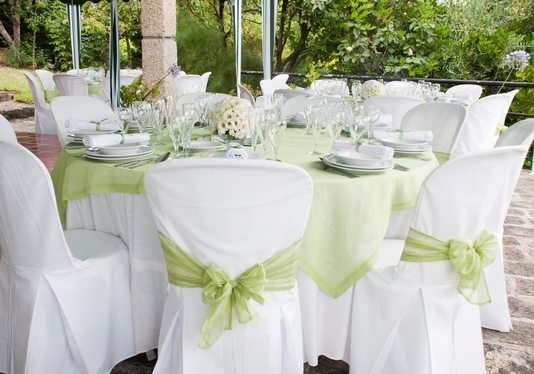 Making Custom Sized Tablecloths For Regular Or Odd Size Tables Is Their  Specialty, So All You Gotta Do Is Give Them A Call At 1 800 327 6025 (USA  Only) And ...