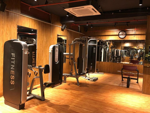Which is the best brand for gym equipment for commercial ...