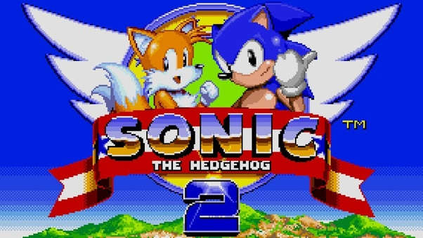 What is your favorite soundtrack from a Sonic game? - Quora