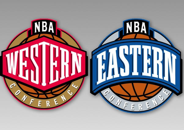 How Do NBA Teams Qualify For The Playoffs?