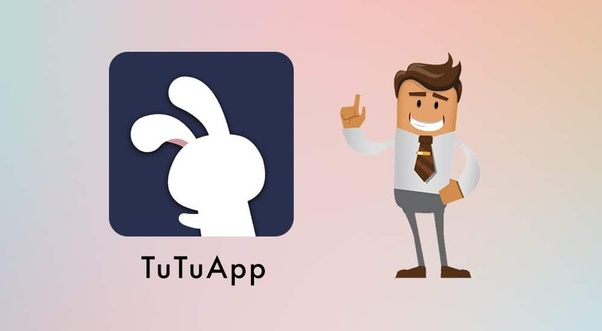 Is the Tutu app safe for iOS, or is it a malware? - Quora