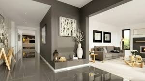 Which is the best college for part time interior design in - Interior designing colleges in bangalore ...