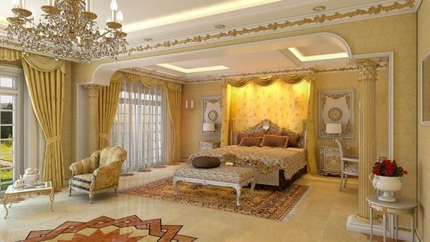 Design Service In Home Interior Corporate Or Commercial Hospitality Academic Institution And
