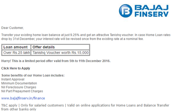 Mortgage Loan Hdfc Interest Rate