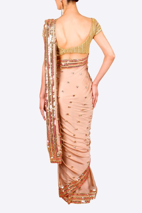 Indian dresses online shopping in usa