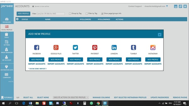 Best Social Media Automation Software for 2020 47