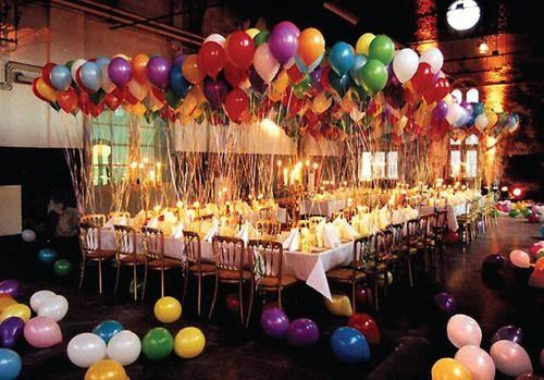What are the best places to celebrate birthday in Jaipur Quora