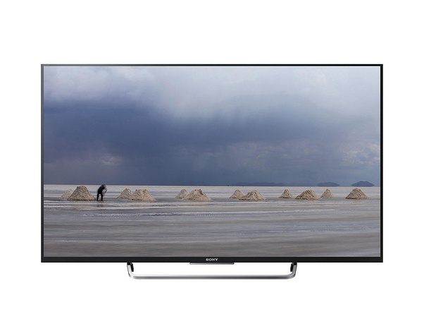 Which Is The Best 43 Inch Smart Television In India Quora