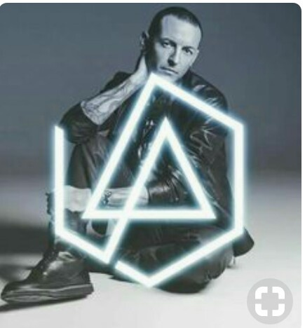 What is the hidden meaning of the lyrics of Heavy by Linkin