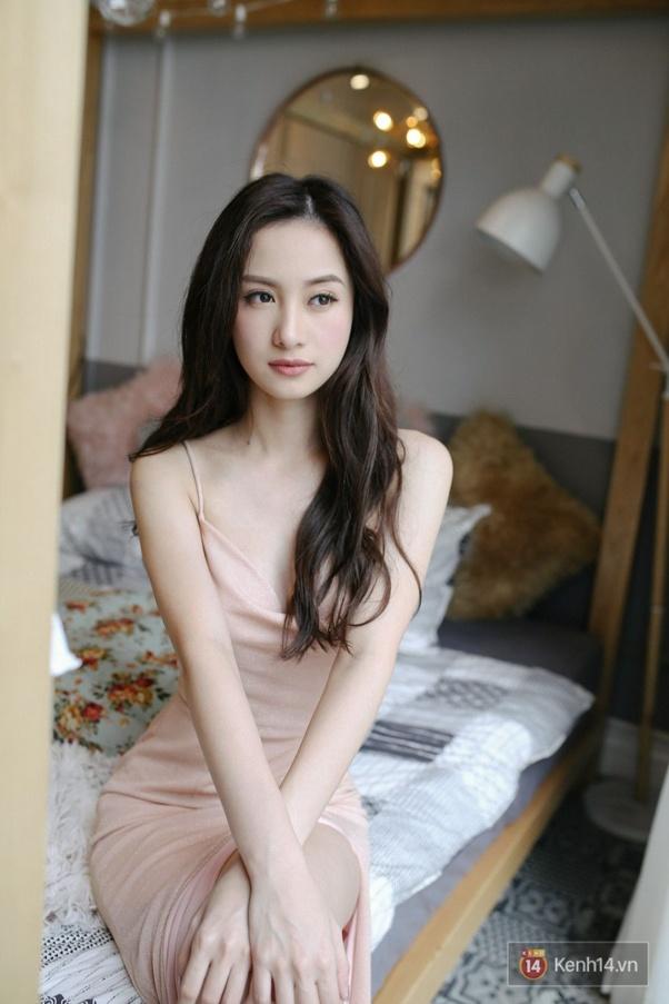 Most beautiful vietnamese women
