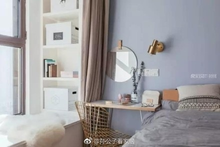 What Colour Of Curtains Would Go With Light Blue Bedroom