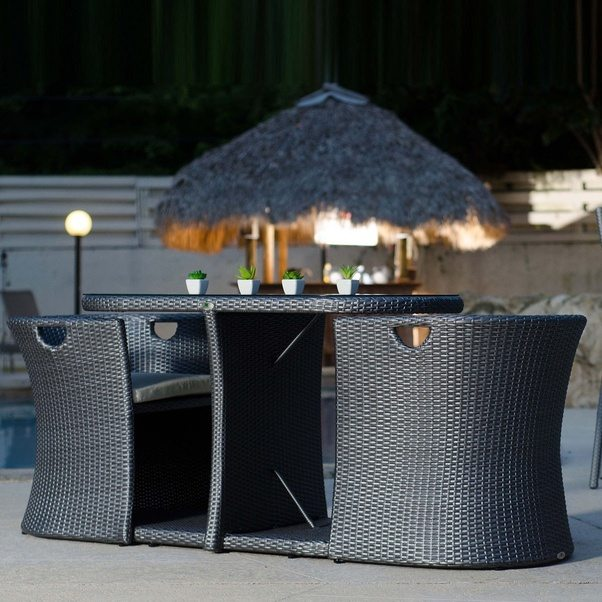 You Can Find Interesting And Durable Outdoor Furnishings At This And This  Websites With Perfect Assortment Of Modern And Traditional Furniture Yard  And ...