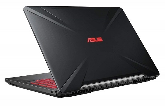 What are the best laptops in 2019 in Rs  1 lakh? - Quora