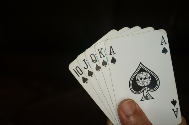 What are some tricks in a Rummy game? - Quora