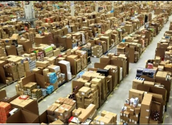 how to become an individual seller on amazon