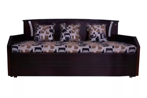 Yes, A Futon A Good Buy For The Living Area And Very Much Comfortable In  Terms Of Durability. If You Wish To Buy A New Durabe Futon You Can Buy  Directly ...