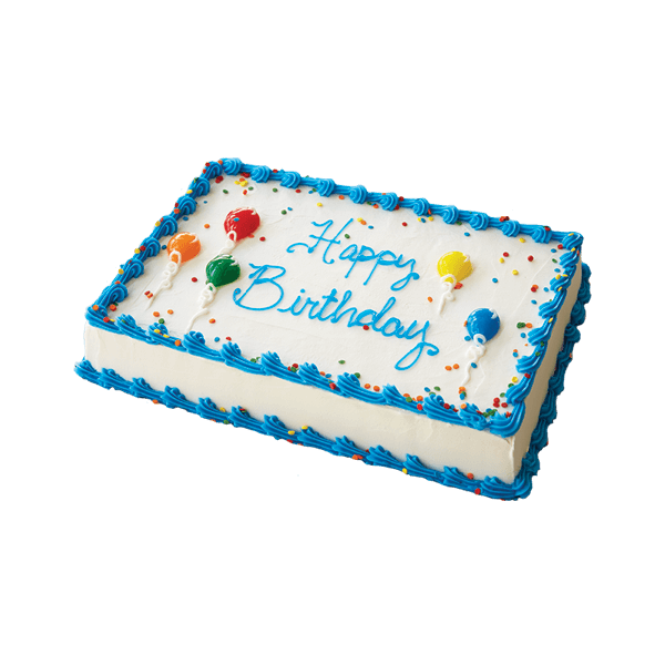 Prime Which Shape Cake Do You Prefer For Birthday Cake Round Or Funny Birthday Cards Online Overcheapnameinfo