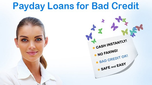 score pay day credit automatically