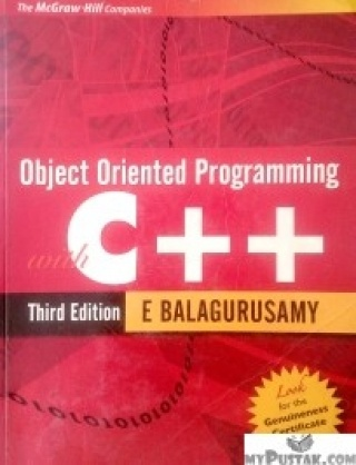 What are the best c books quora object oriented programming with c 3rd edition fandeluxe Choice Image